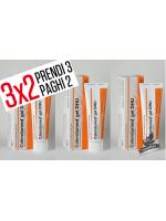 CALENDUMED GEL DHU special offert 3x2