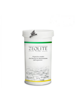 Zeolite polvere 90 G. 4Ever Young  Flowers Of Life