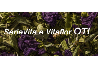 SERIE VITA E VITAFLOR OTI Officine Terapie Innovative (51)