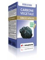 Carbone Vegetale Arkopharma