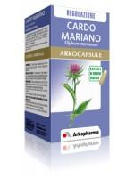 Cardo Mariano Capsule Arkopharma