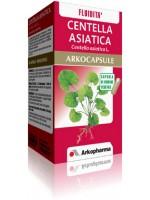 Centella Asiatica capsule Arkopharma