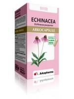 Echinacea Capsule Arkopharma