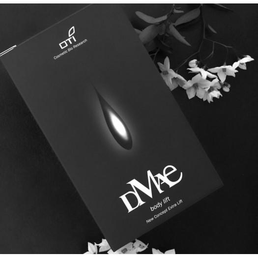 DMAE Body Lift OTI