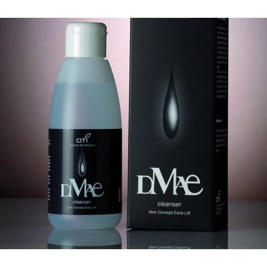 DMAE Cleanser Oti