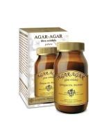 AGAR-AGAR 500 g polvere