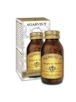 AGARVIS-T 70 g pastiglie