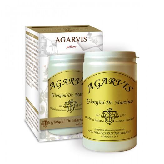 AGARVIS 150 g polvere