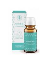 Essenza Armonia - diffusore aromaterapia