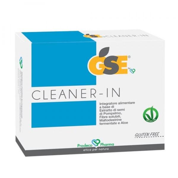 prodotti pulizia colon farmacia vitamina c per il fegato