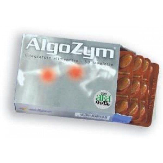 AlgoZym® 30 Tav