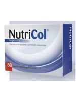 NutriCol® 60 capsule