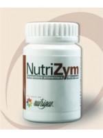 NutriZym® 30 capsule
