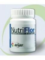 Nutriflor® 60 capsule