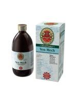 Ven-Mech