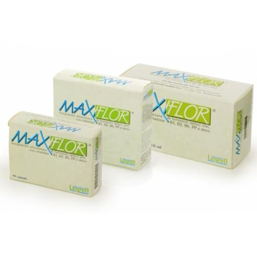 Maxiflor 20 bustine