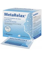 METARELAX 40 BUSTINE Metagenics
