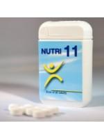 NUTRI 11