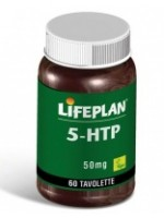 5-HTP 60 Capsule