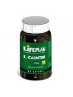 L-Carnitine 60 Capsule