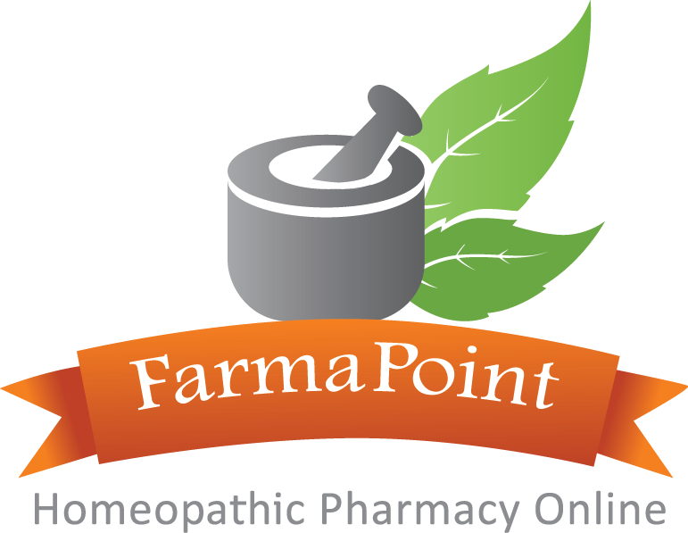 Farma Point Srl Farmacia Omeopatica online